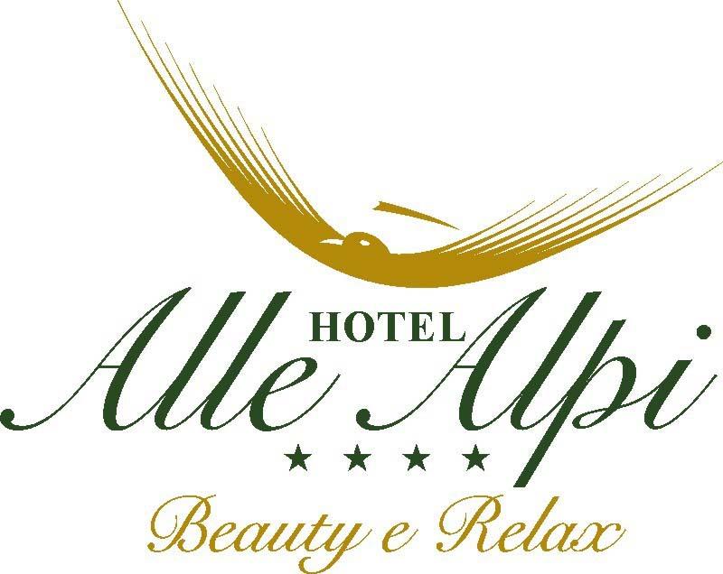 Hotel alle Alpi