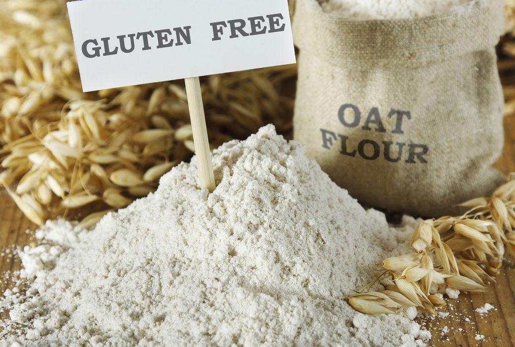 gluten free cucina per celiaci a moena in val di fassa