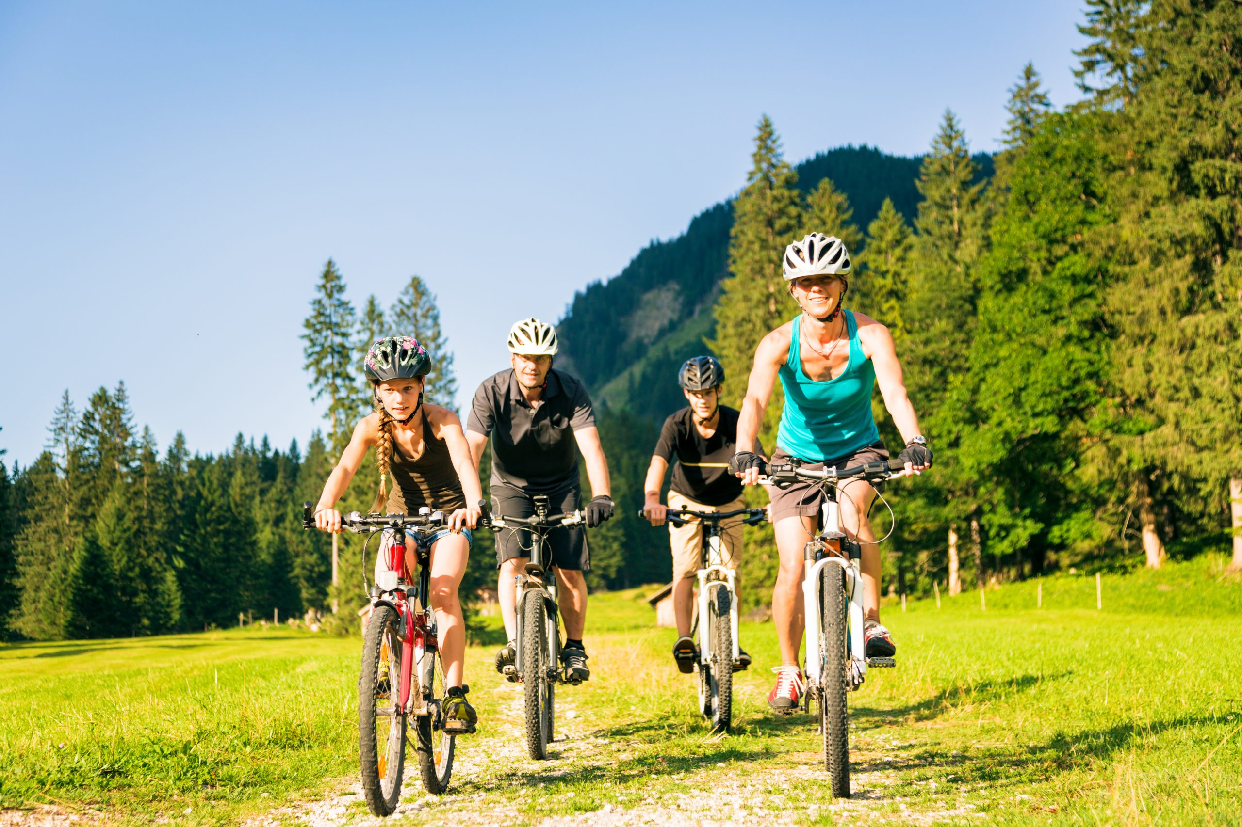 mountain-bike-val-di.fassa-moena-hotel-alle-alpipsd